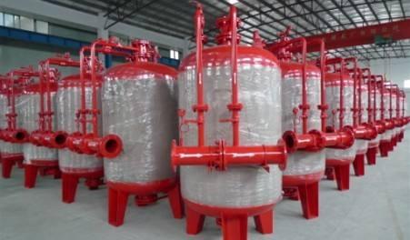 专业批发贮罐压力式泡沫比例混合装置-泡沫比例混合装置厂家