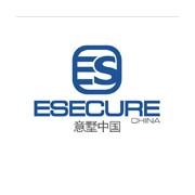 意墅电梯(上海)有限公司