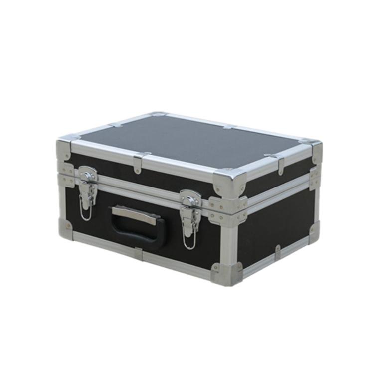 承试类一级电力资质氧化锌避雷器阻性电流测试仪1台