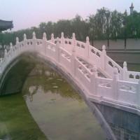 栏板桥梁栏杆护栏石材围挡