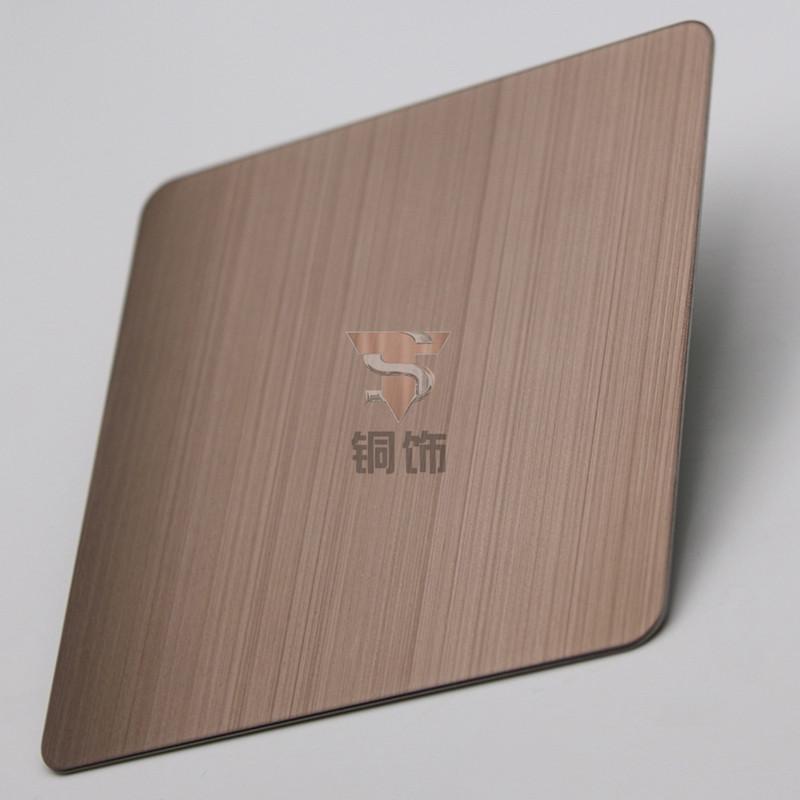 不锈钢黑钛板,黑色不锈钢,不锈钢制品电镀