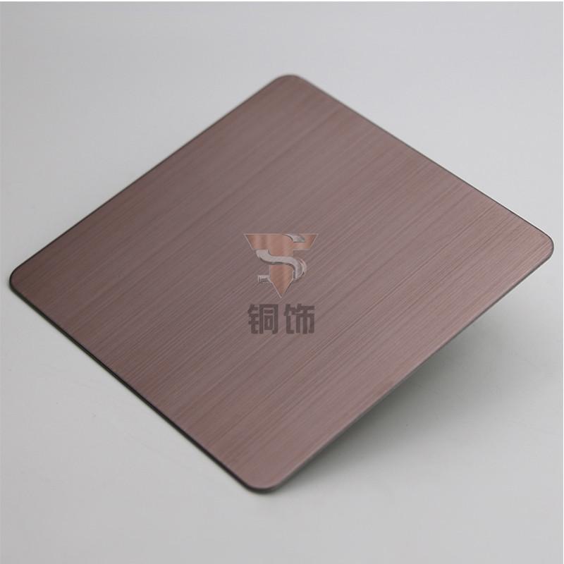 不锈钢制品镀钛,不锈钢散件电镀,不锈钢散件镀钛