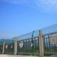 铸造石栏杆生产厂家款式多样欢迎订购13594001211