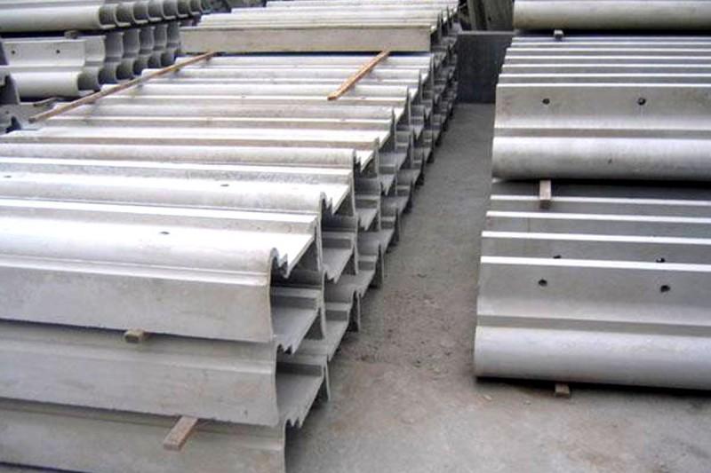 外墙GRC,EPS线条专业生产厂家13594001211