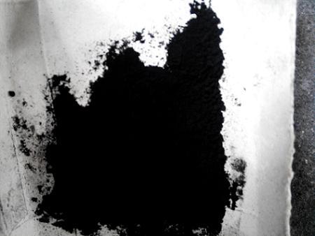 塑料粒子专用导电碳黑