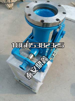 矿浆取样机厂家-矿浆管道取样机控制柜