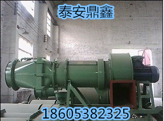 煤矿用KCS-180LD,KCS除尘风机厂家