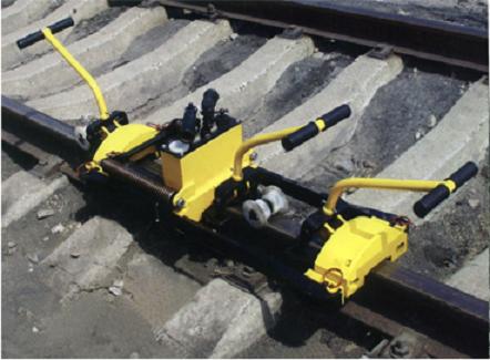 厂家优质液压轨道轨缝调整工具欢迎来电选购