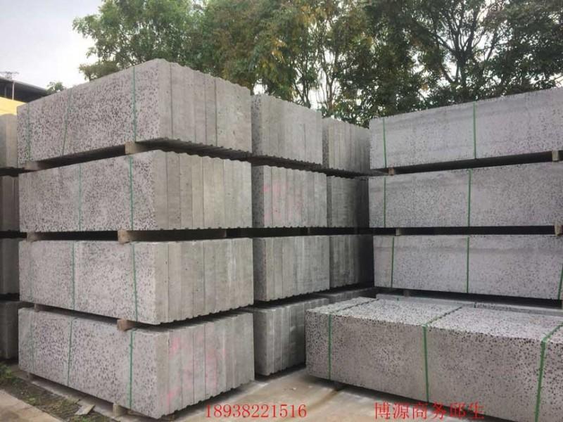 陶粒板新型墙体材料钢结构装配式建筑