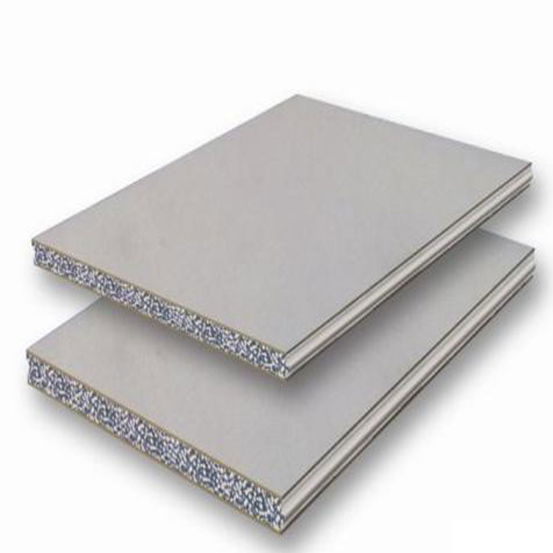 实心隔声墙板防火防潮隔断室内隔音板隔墙板装修装饰材料厂家直销