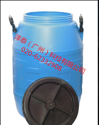 HGXT-3 隔热保温涂料