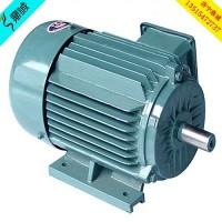 YH112M-6高转差率电机YH112M-4三项异步电动机