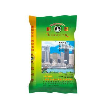 供应桂林雅坚品牌腻子粉|广西老牌腻子粉厂家|桂林腻子粉批发