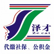 广州市泽才管理咨询服务有限公司