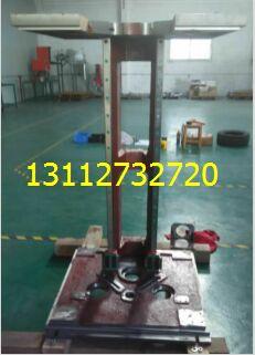 广东贯流风叶焊接机 中山超声波塑料焊接机,超声波塑胶焊接机
