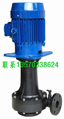 防腐水泵,耐酸水泵,耐酸碱水泵,喷淋塔立式水泵