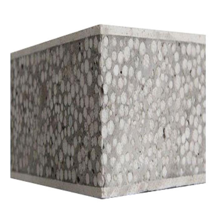 浙江新型实心水泥隔墙板 室内防火隔音隔断板供应