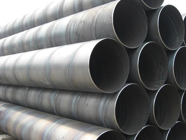 明装给水管道用5037标准钢管制造厂家