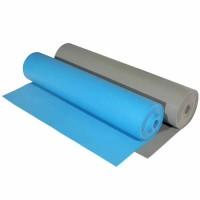 PVC卷材地板学校专用地板