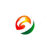 河北顺垚丝网制品有限公司