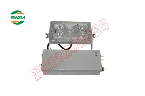 SW7241 LED应急泛光灯5W,7W,12W