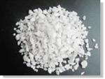 滤料 石英砂滤料 酸洗石英砂 精致石英砂 普通石英砂 石英沙