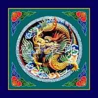 古建文化、古建艺术饰材生产、古建装饰设计