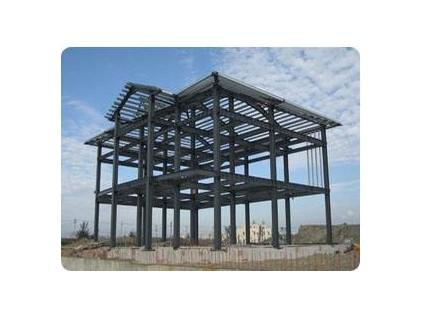 绿色建筑集团一站式工程承包