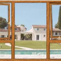 静享L7—65尊享系统窗