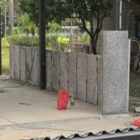 安全环保材料装配式建筑钢结构工程