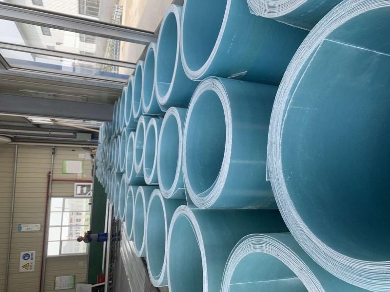 上海多凯透明瓦阻燃采光板欢迎选购