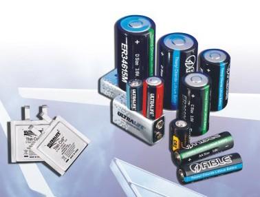锂电池专用纳米氧化铝 提高电池热稳定性