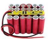 太阳能锂电池用纳米二氧化钛