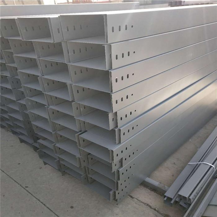 晋州电缆桥架生产厂家价格现货