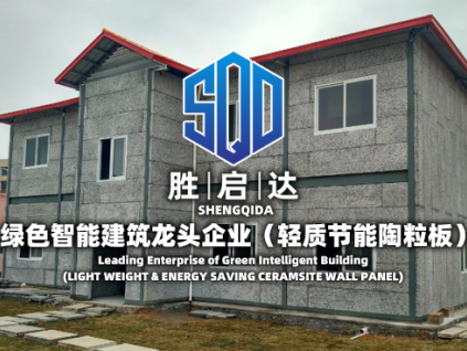 广东胜启达钢结构厂家直供 全年热销
