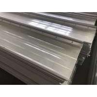 南宁  多凯玻璃钢瓦 漫射板 厂价批发