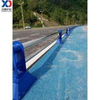 桥梁玻璃护栏图片|优质桥梁玻璃护栏_百度爱采购