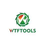 常州威特福工具有限公司