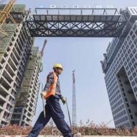 广东东莞胜启达钢结构连廊加工 低到没朋友 买到就是赚到