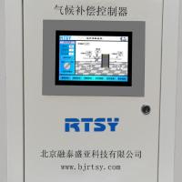 换热站节能监控系统DCS/FCS锅炉集控系统(高中低区)