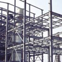 东莞轻质陶粒板 完美建材的首要之选 厂家供应