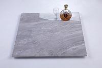 佛山厂家直销通体大理石瓷砖800x800客厅地板砖高档灰