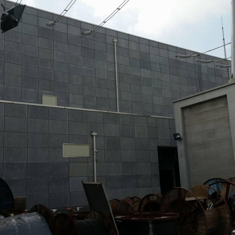 苏州泄爆板泄爆墙高质量生产价格如何
