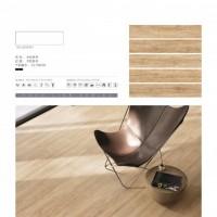 工厂直销150*800木纹砖高端防滑客厅卧室地板砖佛山产地