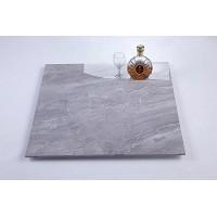 广东佛山瓷砖通体大理石瓷砖800x800客厅地板砖高档灰