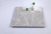 佛山瓷砖工厂直销通体大理石瓷砖800x800酒店商场高级灰耐磨地砖