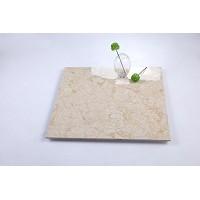 佛山厂家直销通体大理石瓷砖800x800客厅墙砖耐磨地砖