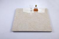佛山厂家直销通体大理石瓷砖800x800客厅墙砖耐欧式风格