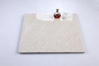佛山工程瓷砖800x800通体瓷砖客厅地砖餐厅墙砖