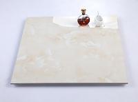 高级金刚大理石瓷砖墙身地板砖800*800广东佛山工厂瓷砖批发